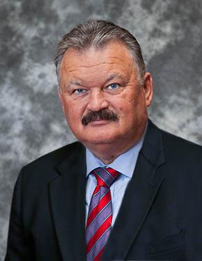 Rudi Roeslein